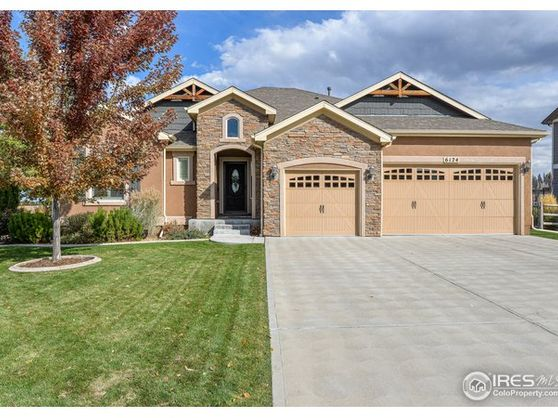 6124 Nearview Court Windsor, CO 80550