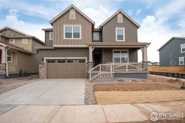 2944 Reliant Street Fort Collins, CO 80524 - Image 1
