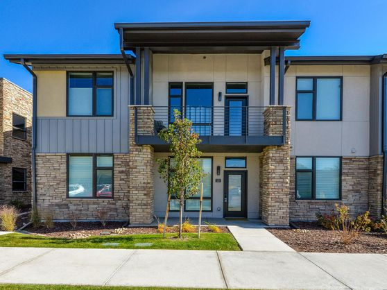 2750 Illinois Drive #101 Fort Collins, CO 80525
