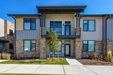 2750 Illinois Drive #101 Fort Collins, CO 80525 - Image 1
