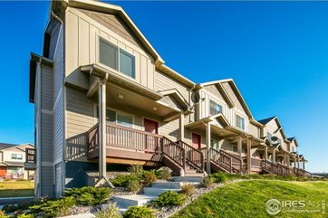 3660 W 25th Street #1401 Greeley, CO 80634 - Image 1