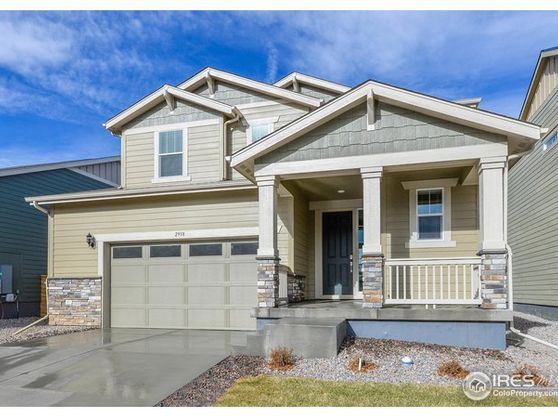 2938 Reliant Street Fort Collins, CO 80524