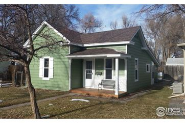 618 Cherry Street Fort Collins, CO 80521 - Image 1