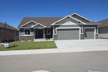 6022 Chantry Drive Windsor, CO 80550 - Image 1