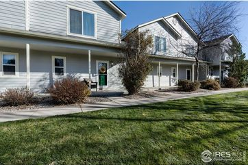 2950 Neil Drive #2 Fort Collins, CO 80526 - Image 1