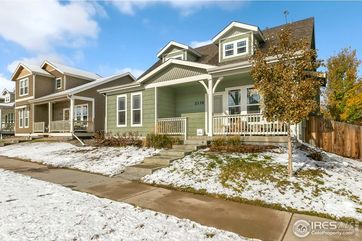 2138 Nancy Gray Avenue Fort Collins, CO 80525 - Image 1
