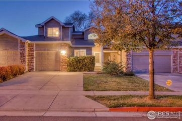 4251 Gemstone Lane Fort Collins, CO 80525 - Image 1
