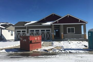 1488 Heirloom Drive Windsor, CO 80550 - Image 1