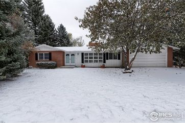 1703 Miramont Drive Fort Collins, CO 80524 - Image 1