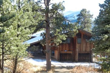 480 Valley Road Estes Park, CO 80517 - Image 1