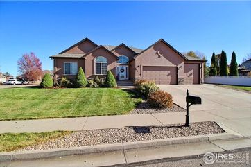 1826 74th Avenue Greeley, CO 80634 - Image 1