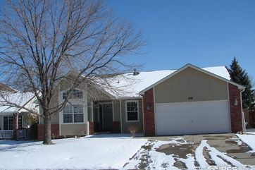 216 52nd Avenue Greeley, CO 80634 - Image 1