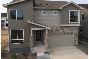 5757 Jedidiah Drive Timnath, CO 80547 - Image 1