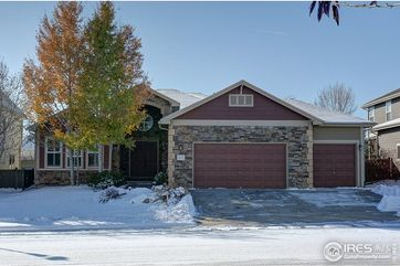 3315 Muskrat Creek Drive Fort Collins, CO 80528 - Image 1