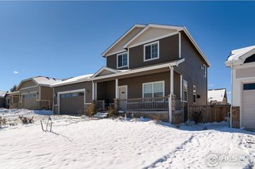 2233 73rd Ave Pl Greeley, CO 80634 - Image 1