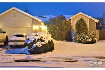 1807 Chesapeake Circle Johnstown, CO 80534 - Image