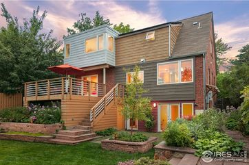 750 14th Street Boulder, CO 80302 - Image 1