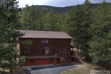 2250 Blue Spruce Court Estes Park, CO 80517 - Image 1