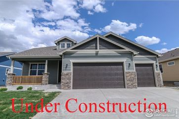 730 N Country Trail Ault, CO 80610 - Image 1