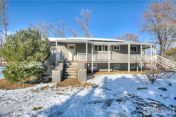 2144 Bluebell Avenue Greeley, CO 80631 - Image 1