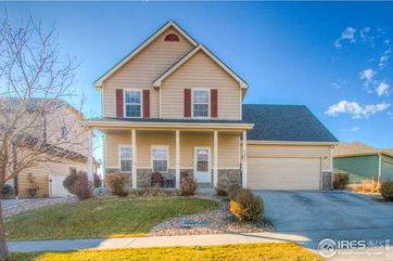 3423 Riesling Court Greeley, CO 80634 - Image 1