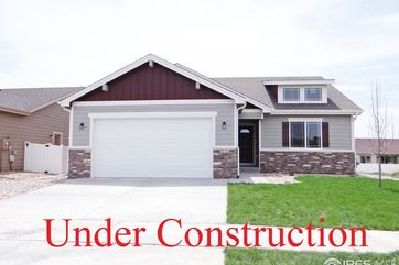678 Overland Trail Ault, CO 80610 - Image