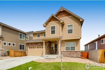 738 Campfire Drive Fort Collins, CO 80524 - Image 1