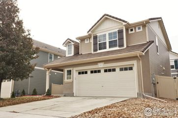 3800 Beechwood Lane Johnstown, CO 80534 - Image 1