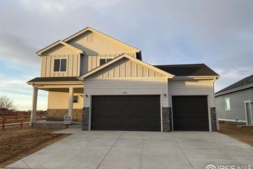 2045 Saddleback Drive Milliken, CO 80543 - Image 1