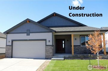 2065 Saddleback Drive Milliken, CO 80543 - Image 1