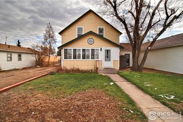 246 E 1st Street Ault, CO 80610 - Image 1