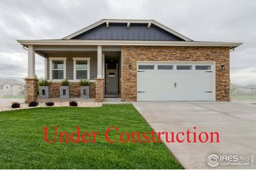 608 Overland Trail Ault, CO 80610 - Image