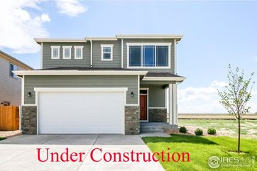 617 Overland Trail Ault, CO 80610 - Image