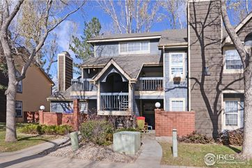 3531 Windmill Drive L-5 Fort Collins, CO 80526 - Image 1