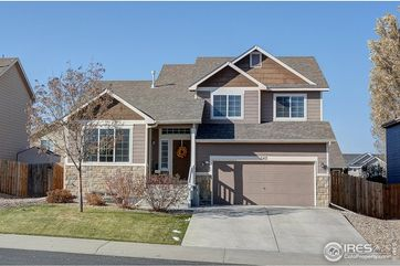 340 Gemstone Lane Johnstown, CO 80534 - Image 1