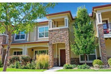 5021 Brookfield Drive Fort Collins, CO 80528 - Image 1