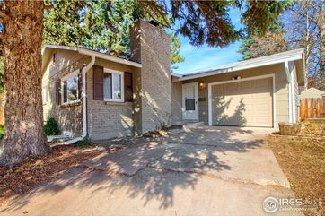 2112 Clearview Avenue Fort Collins, CO 80521 - Image 1