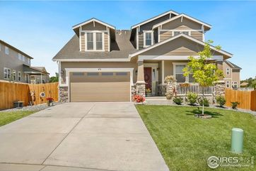 431 Nielson Place Berthoud, CO 80513 - Image 1