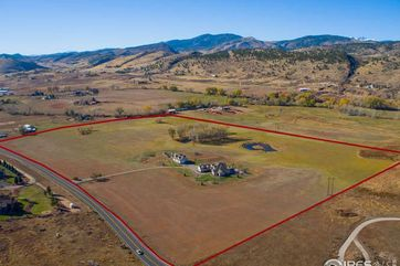 943 N County Road 29 Loveland, CO 80537 - Image 1