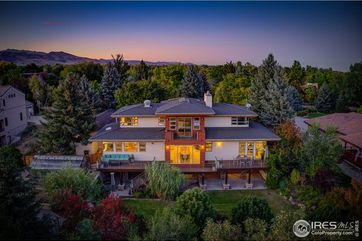 2060 Norwood Avenue Boulder, CO 80304 - Image 1