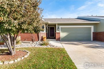 5550 Weeping Way Fort Collins, CO 80528 - Image 1