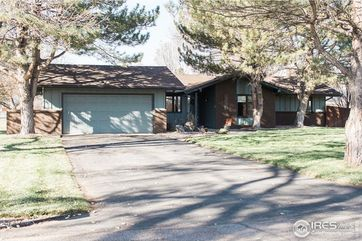 1117 Greenbriar Drive Fort Collins, CO 80524 - Image 1