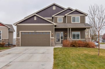 2693 Antila Court Loveland, CO 80537 - Image 1