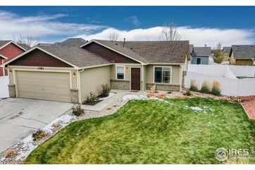 3781 Mount Ouray Street Wellington, CO 80549 - Image 1