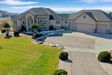 3550 Mill Iron Court Milliken, CO 80543 - Image 1