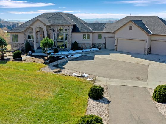 3550 Mill Iron Court Milliken, CO 80543