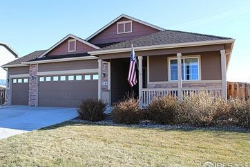 7384 McClellan Road Wellington, CO 80549 - Image 1