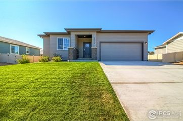 3813 River Birch Street Wellington, CO 80549 - Image 1