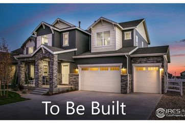 661 Boxwood Drive Windsor, CO 80550 - Image 1