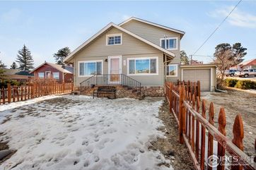 245 Virginia Drive Estes Park, CO 80517 - Image 1